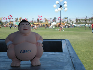 Street-Team-Marketing-with-Sumo-in-Indio