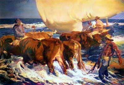 http://1.bp.blogspot.com/_wogM-7zjwQM/ST-JHtAdKZI/AAAAAAAAEyk/BEaWUN0OB8k/s400/toros+y+barco+en+el+mar_sorolla.jpg