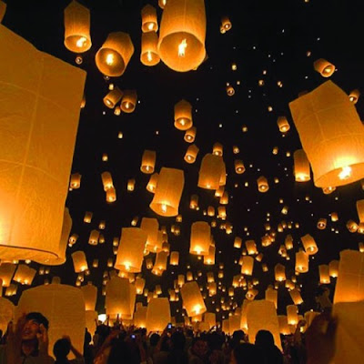 Cheap Lanterns For Wedding