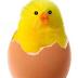 Kewujudan Ayam & Telor dahulu sudah terjawab