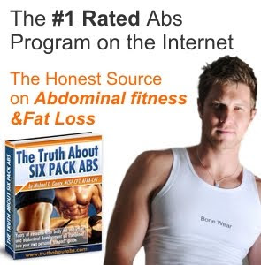 My #1 Exercise Program