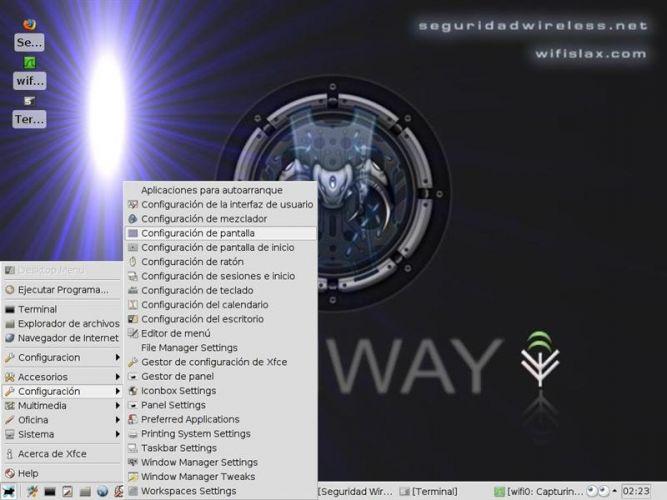 descargar wifiway 2.0