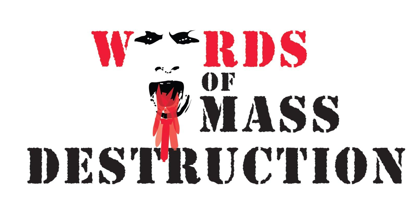 Shirt design words - Portfolio T Shirt Design