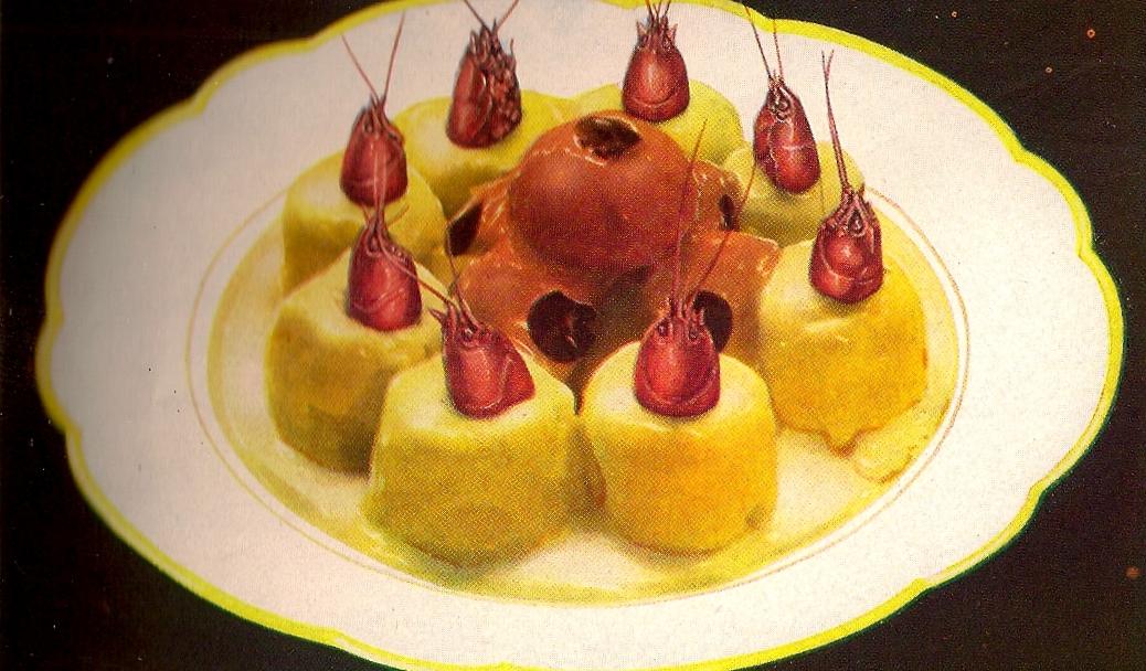 La cuisine fran aise d 39 antan huitres et filet de sole for La cuisine d antan
