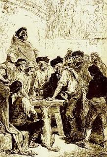 Bandoleros, bandidos, sheriff, indios, etc. - Página 2 Bandoleros_gustavo_dor