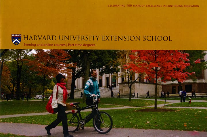harvard university essay format Samples at harvardsqessayscom, we pride ourselves on our high-quality service every order done by our team of harvard-educated editors includes an in-depth critique of your original draft along with your edited essay.