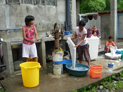 Very young filipina hardcore — photo 11