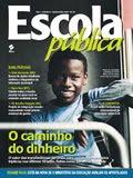 Revista Escola Pública