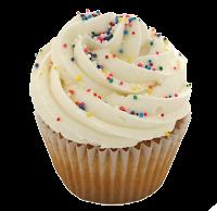 Lista de precios~ Cake9