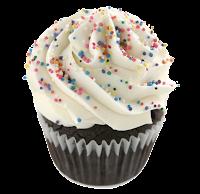 Lista de precios~ Cake10