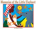 Memories of the Little Elephant