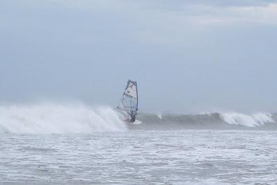 mex20 windsurf veracruz