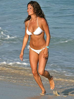 east burke single mature ladies First ladies: female sex tourism  brooke burke showcases toned midsection in lace up sports bra  lilly becker exudes elegance as newly-single star parties with.