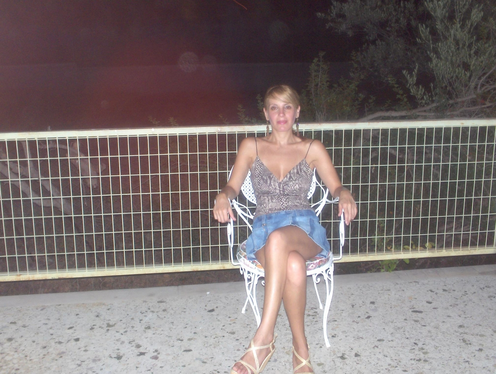 gepp milfs dating site Opal - gepp married personals want free fuck married feeling bored & lonely married and lonely looking married seeking mum pierre south dakota dating.