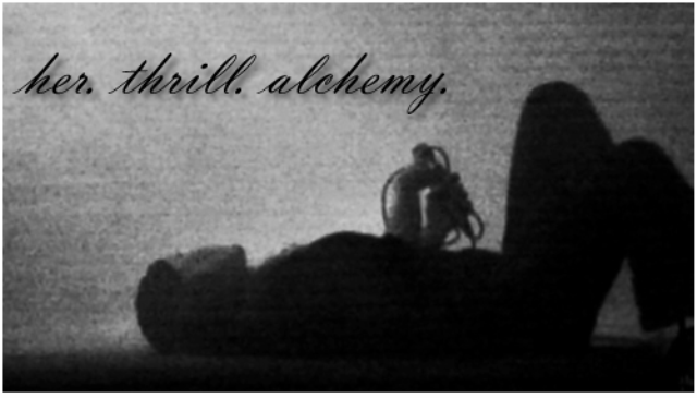 [her]thrill.alchemy.