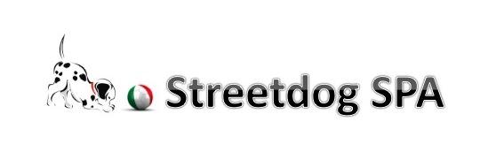 Streetdog SPA