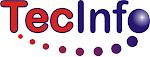 Tec Info - Consultoria e Soluções