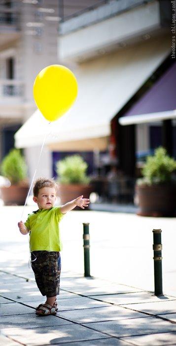 [boy+with+balloon.bmp]