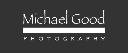 Michael Good Photography