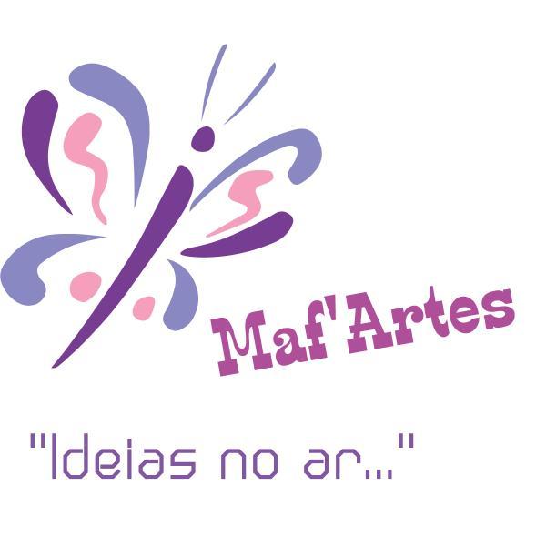 Maf'Artes