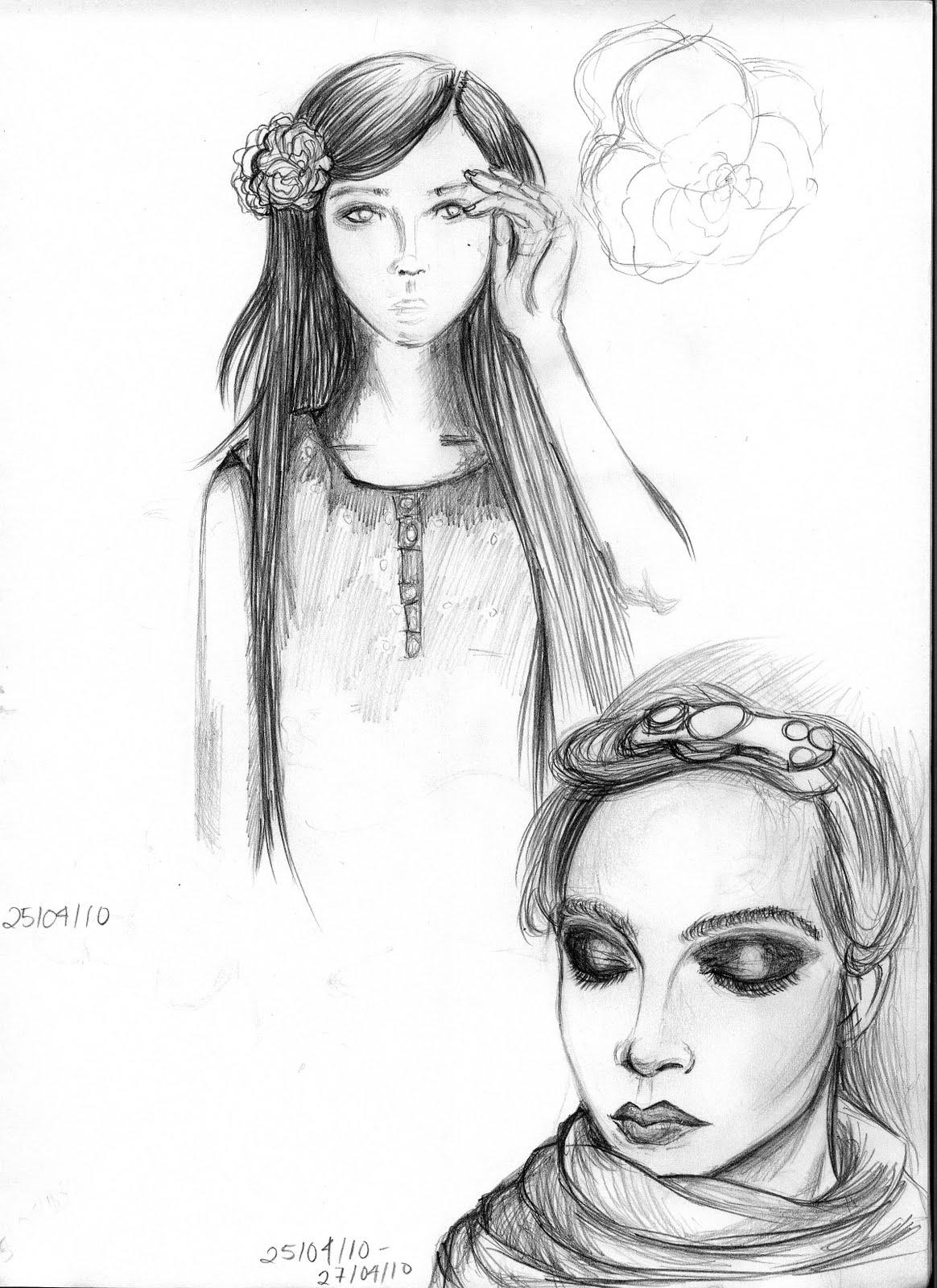 http://1.bp.blogspot.com/_wpqi5zRI1J8/S9iICeeN8JI/AAAAAAAAABE/s0b7wjkZc_4/s1600/sketchbook%2B2010%2B-%2Bmagazine%2Bmodels.jpg