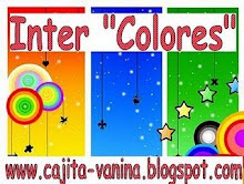 INTER COLORES!!