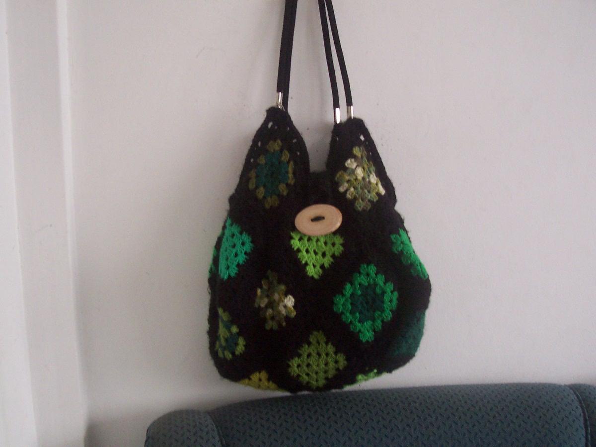 carteras++crochet+002.jpg