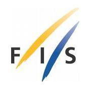 FIS (Fédération Internationale de Ski)