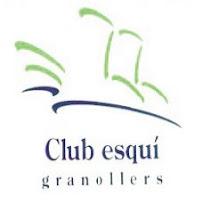 Club Esquí Granollers