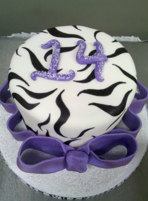 hello kitty zebra wallpaper. hello kitty zebra wallpaper. Hello Kitty Zebra Print Cake. a zebra print