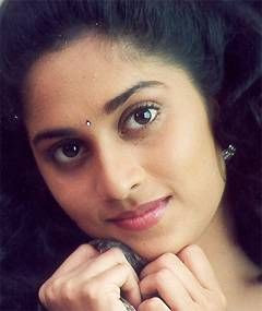 MBENGGOL ANUNE: Sakhi movie heroine Shalini from tollywood!!