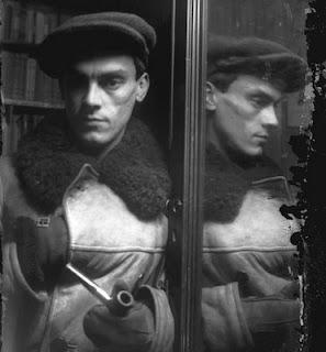 L 39 isola dei poeti ottobre 2008 - Lo specchio tarkovskij ...