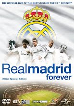 Real Madrid club de fultbol
