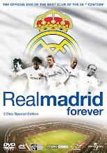 Real Madrid club de fultbol