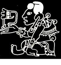 La Luna, la reina de la noche. Ixchel para los mayas