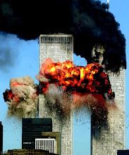 Las torres gemelas tenían un juicio general que anulaba el particular