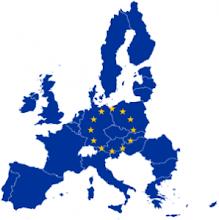 Las elecciones europeas del 4 de junio 2009
