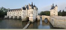 Rio Loira