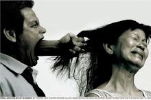 La agresión violenta