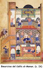 Palacio de Bagdad