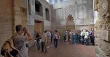 Sinagoga de Códoba