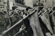 Brigada Dombroski