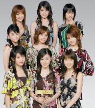 El negocio de la jovencitas chinas