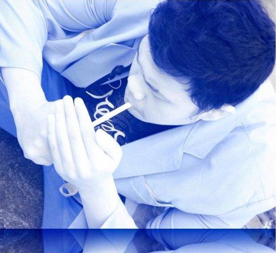 http://1.bp.blogspot.com/_wqAiE95EDk4/TRiTxvZsbfI/AAAAAAAAAC0/XLOO03QLWzs/s1600/34173_127297837312598_100000971466322_123885_3790118_n.jpg