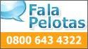 Fala Pelotas