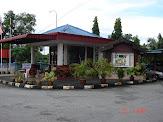 Panorama SMTWT