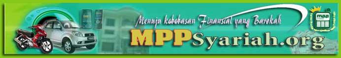 MPPSyariah.org