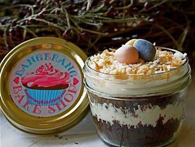 easter cupcakes pictures. easter cupcakes pictures.