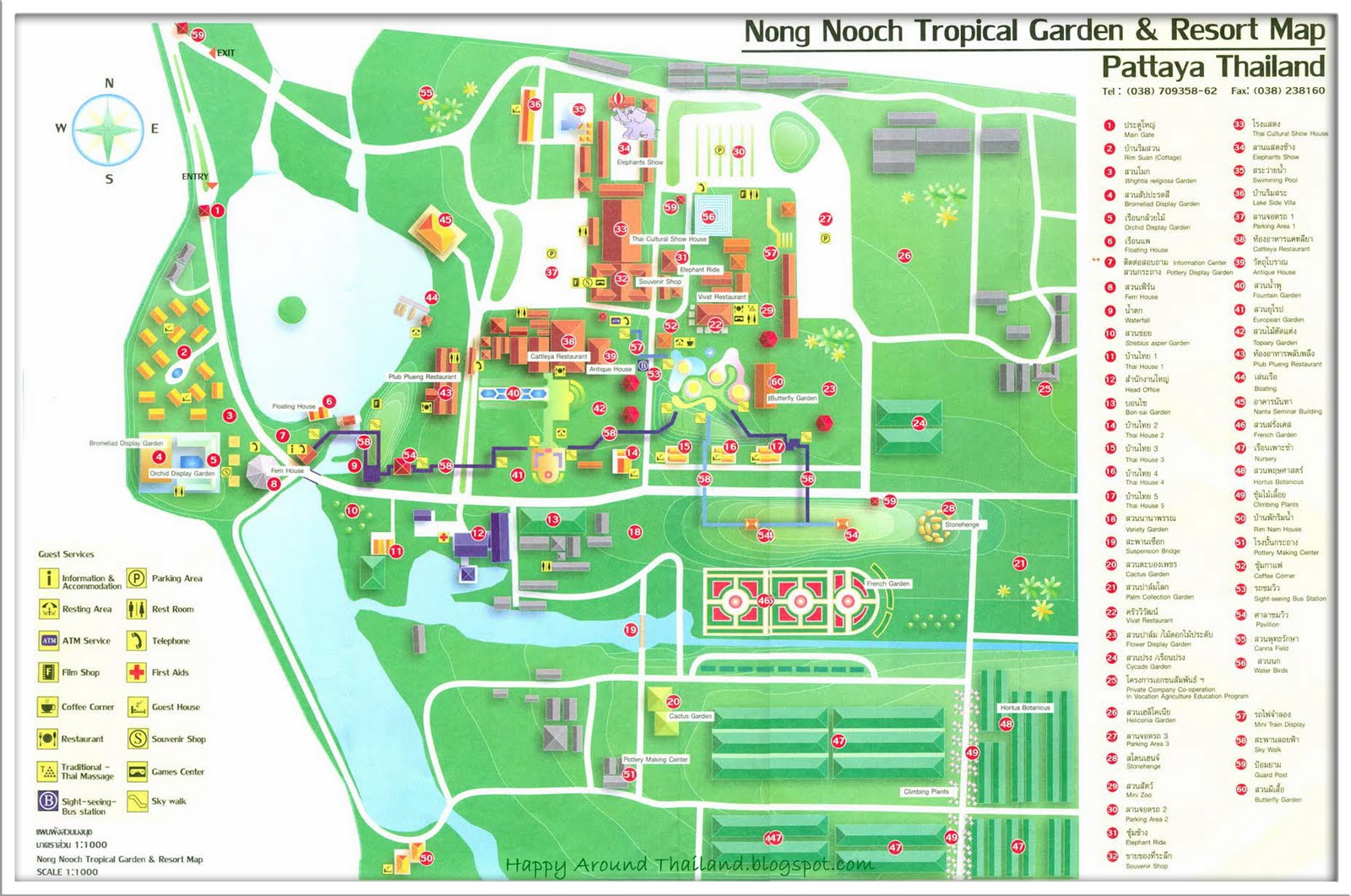 Garden Map Pictures To Pin On Pinterest Pinsdaddy