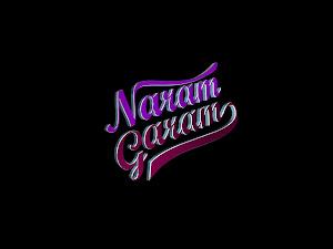 Naram Garam Game Show